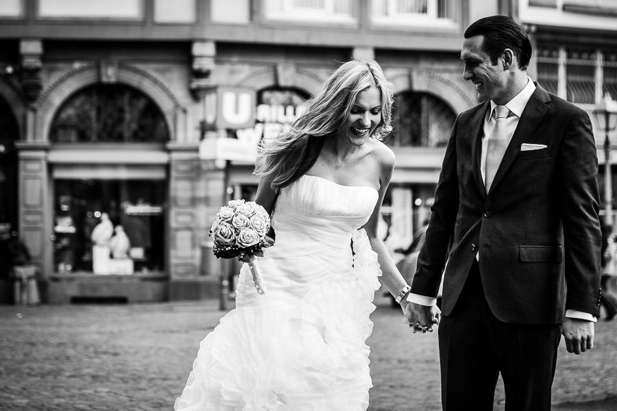 Hochzeitsfotograf Frankfurt 140214 0939