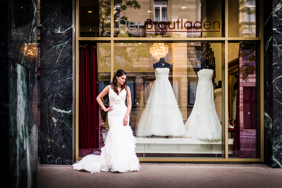 Hochzeitsfotograf Frankfurt 140503 1359