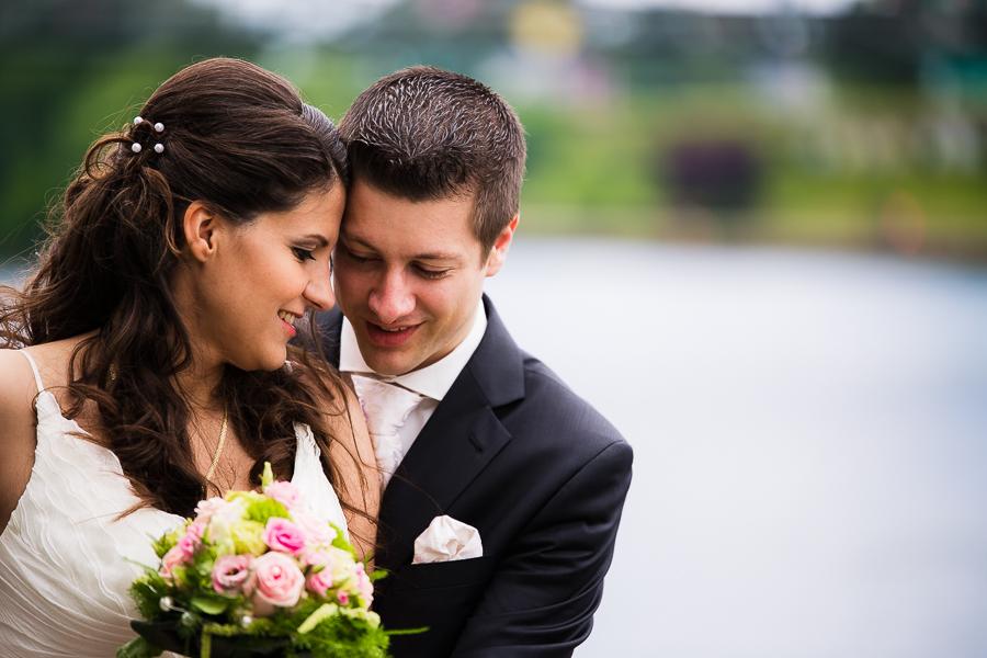 Hochzeitsfotograf Frankfurt 140503 1422