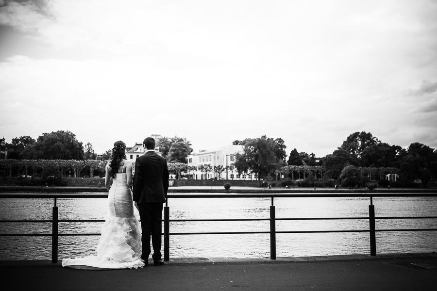 Hochzeitsfotograf Frankfurt 140503 1424