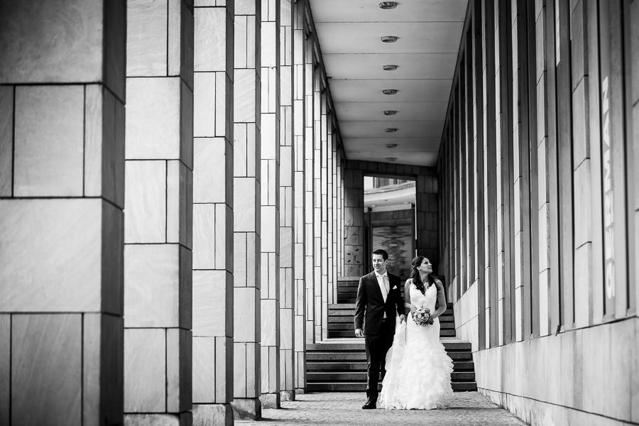 Hochzeitsfotograf Frankfurt 140503 1438-2
