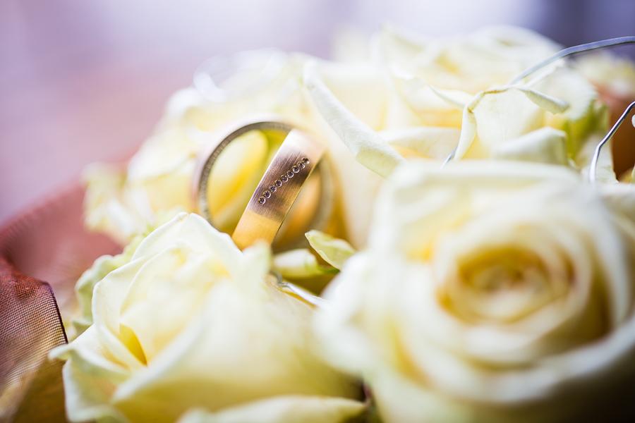 Hochzeitsfotograf Frankfurt 140725 1432