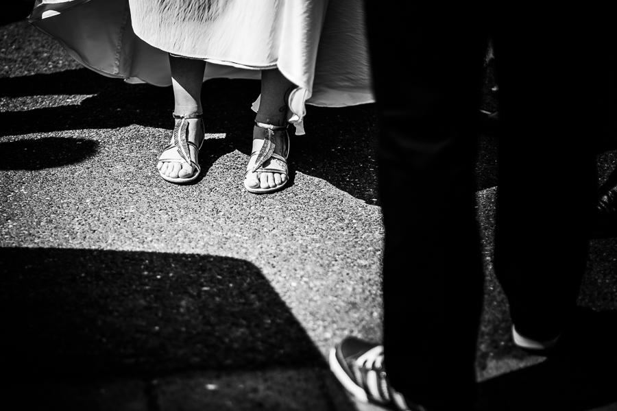 Hochzeitsfotograf Frankfurt 140725 1532
