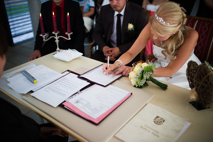 Hochzeitsfotograf Frankfurt 140725 1618
