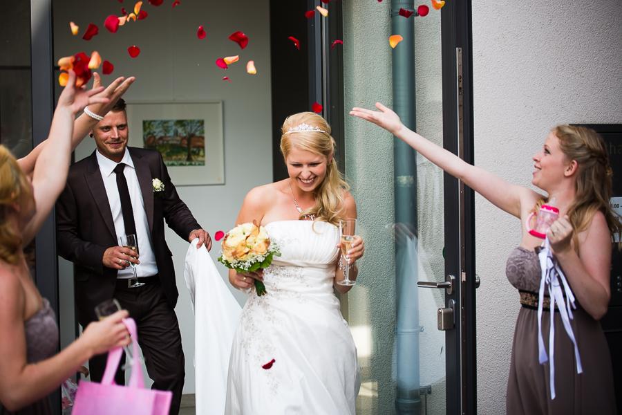 Hochzeitsfotograf Frankfurt 140725 1630