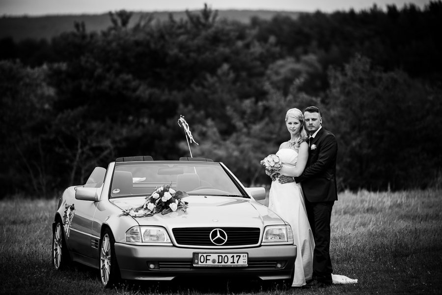 Hochzeitsfotograf Frankfurt 140725 1723