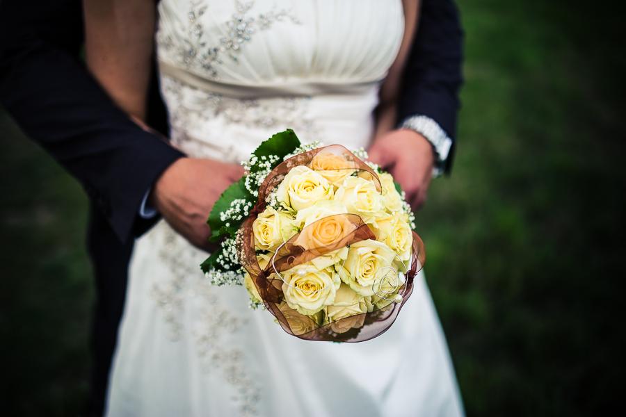 Hochzeitsfotograf Frankfurt 140725 1745