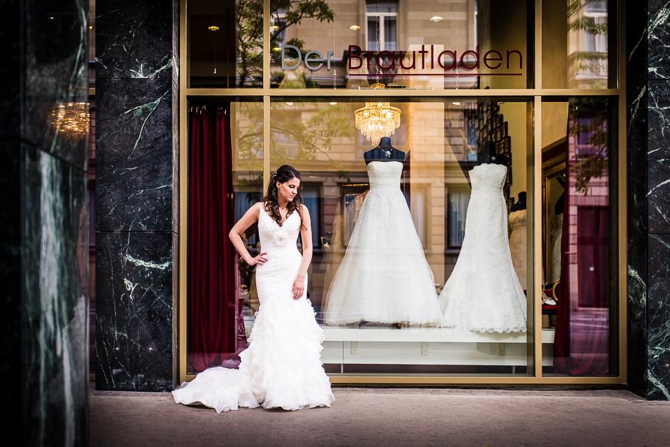 Hochzeitsfotograf-Frankfurt-140503-1359