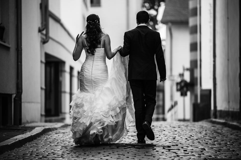Hochzeitsfotograf-Frankfurt-140503-1410