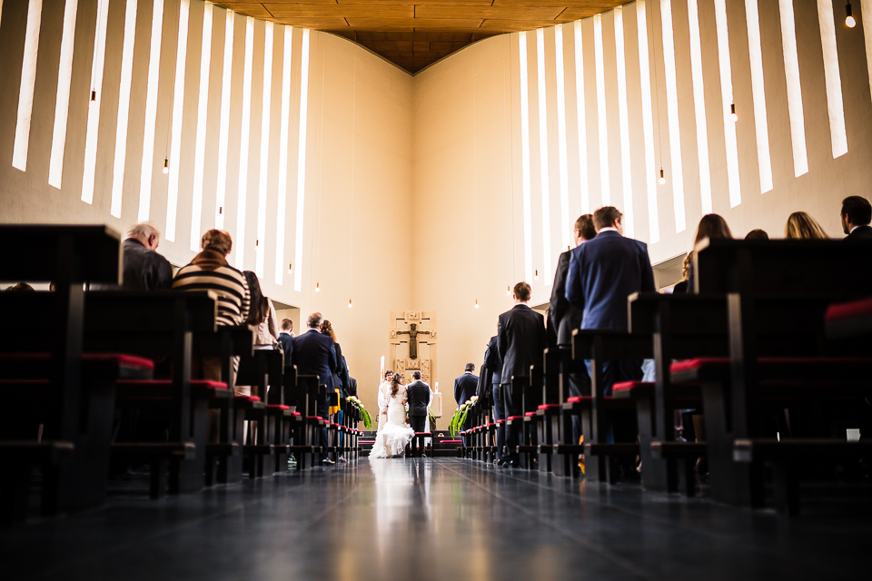 Hochzeitsfotograf-Frankfurt-140503-1534