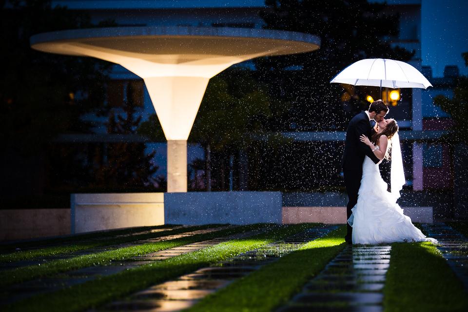 Hochzeitsfotograf-Frankfurt-140816-2054