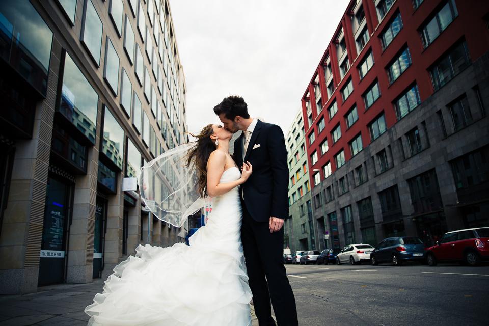 Hochzeitsfotograf-Frankfurt-140817-1712
