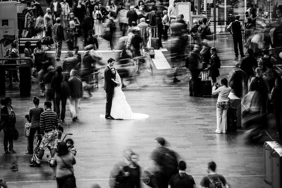 Hochzeitsfotograf-Frankfurt-140817-1843
