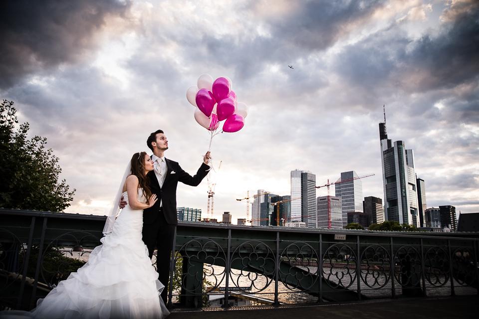 Hochzeitsfotograf-Frankfurt-140817-2003