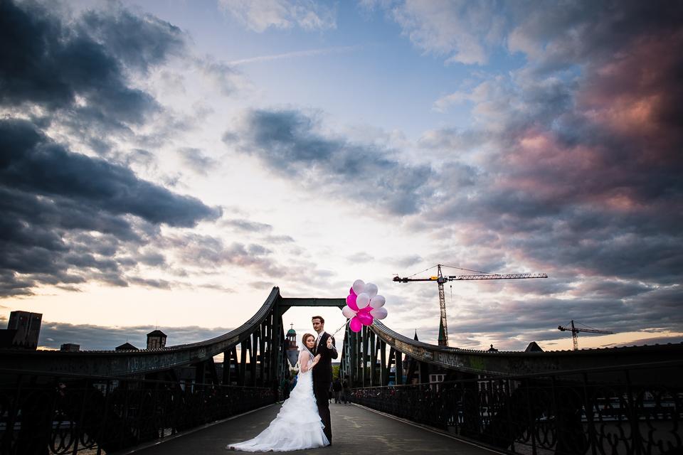 Hochzeitsfotograf-Frankfurt-140817-2031