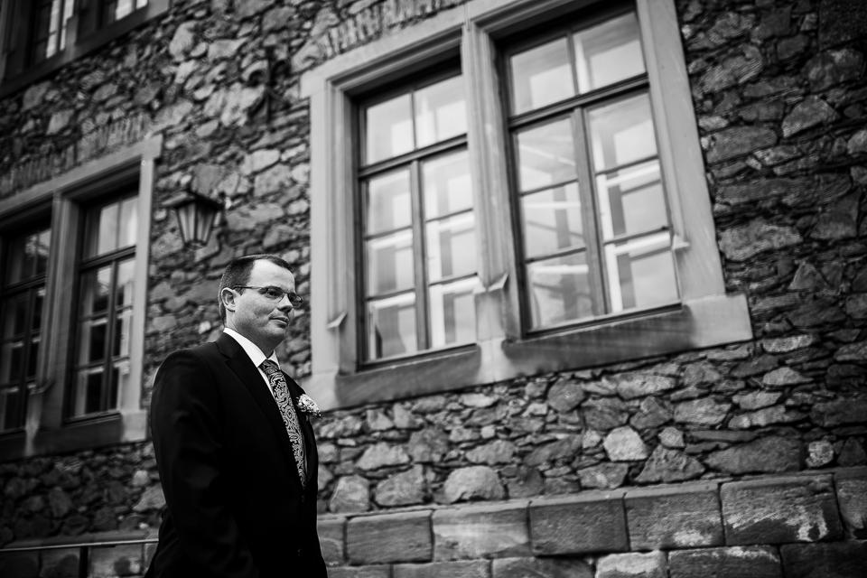 Hochzeitsfotograf-Frankfurt 068
