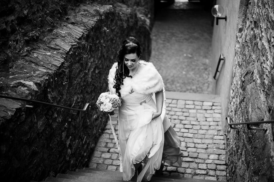 Hochzeitsfotograf-Frankfurt 074