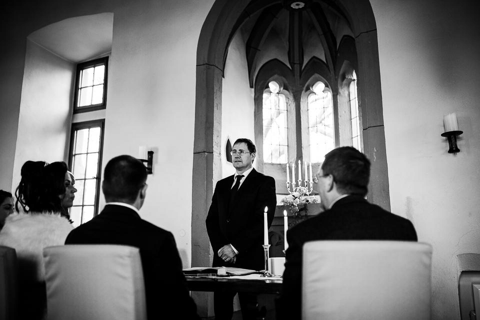 Hochzeitsfotograf-Frankfurt 095
