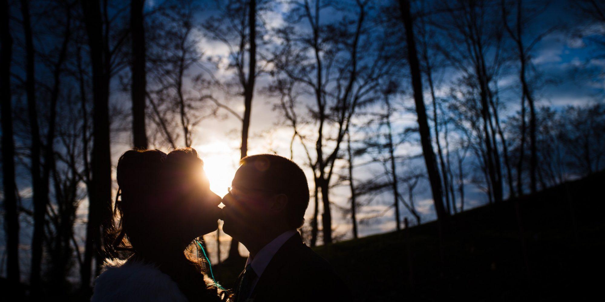 Hochzeitsfotograf Alzenau