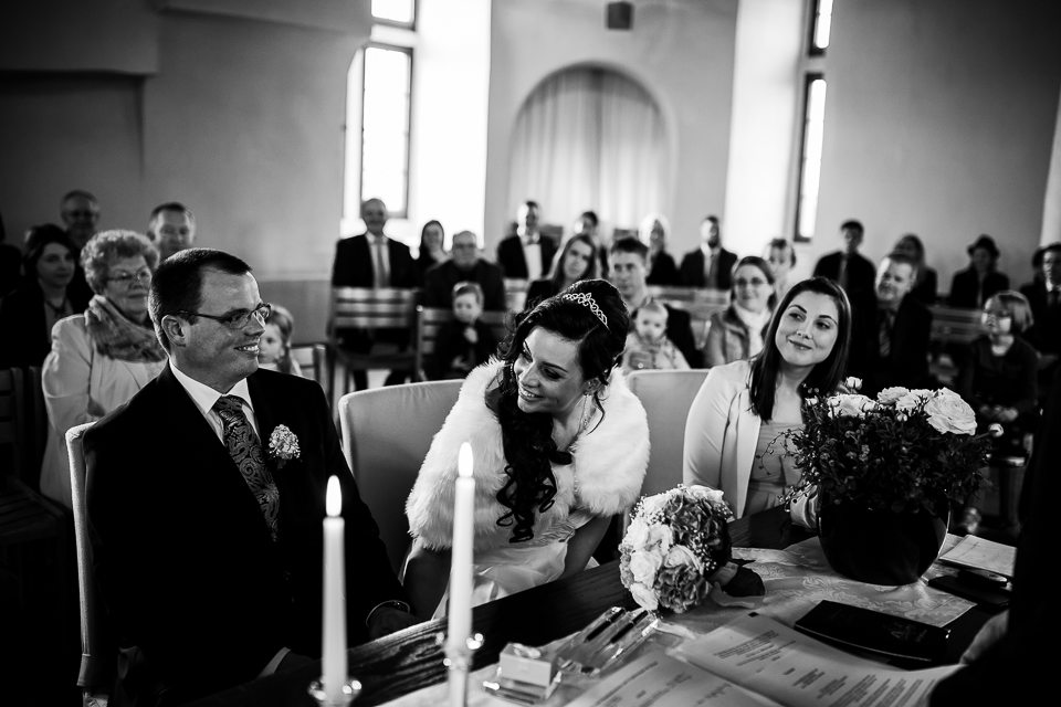 Hochzeitsfotograf-Frankfurt 104