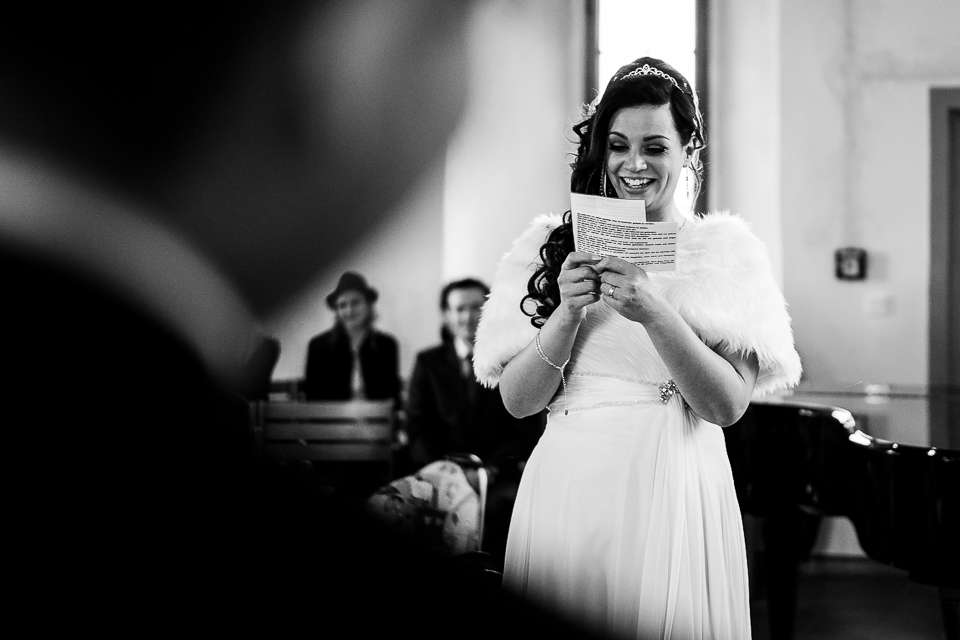 Hochzeitsfotograf-Frankfurt 119