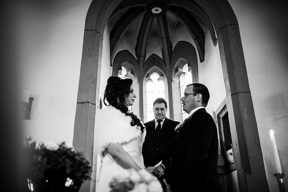 Hochzeitsfotograf-Frankfurt 134