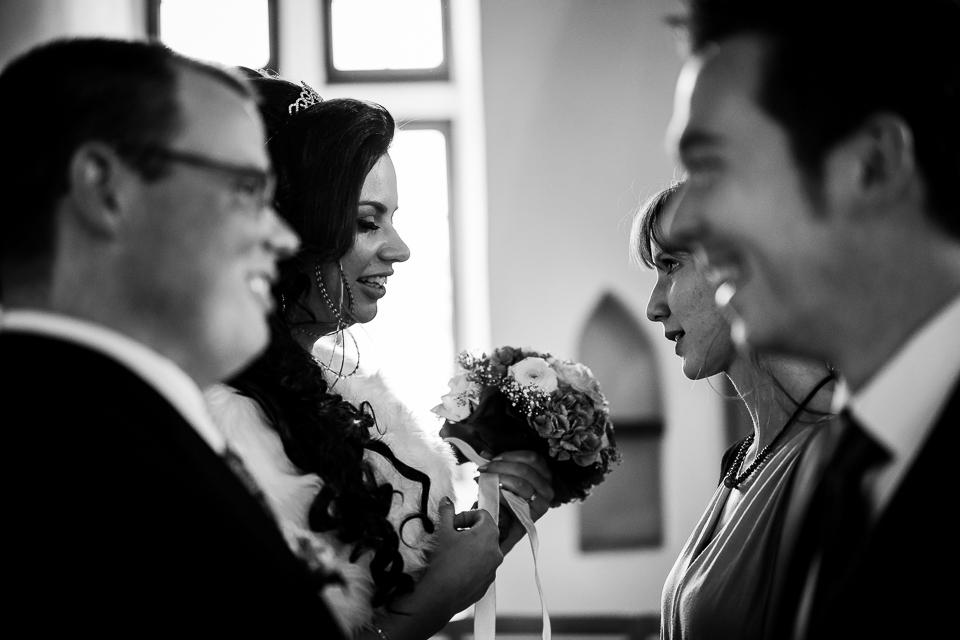 Hochzeitsfotograf-Frankfurt 212