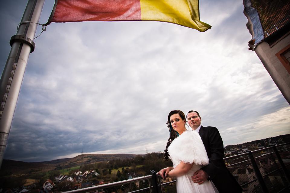 Hochzeitsfotograf-Frankfurt 319