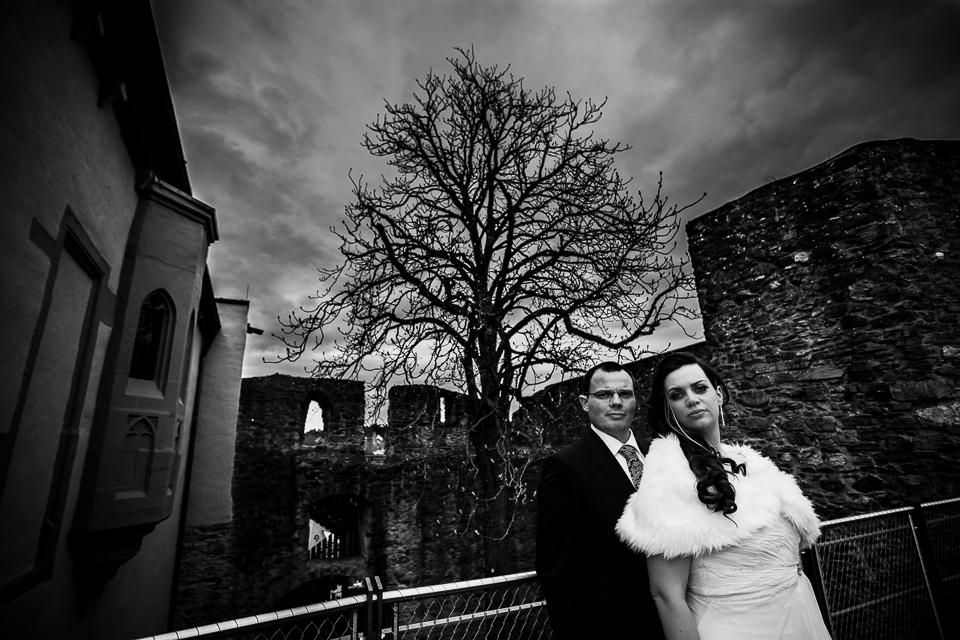 Hochzeitsfotograf-Frankfurt 326
