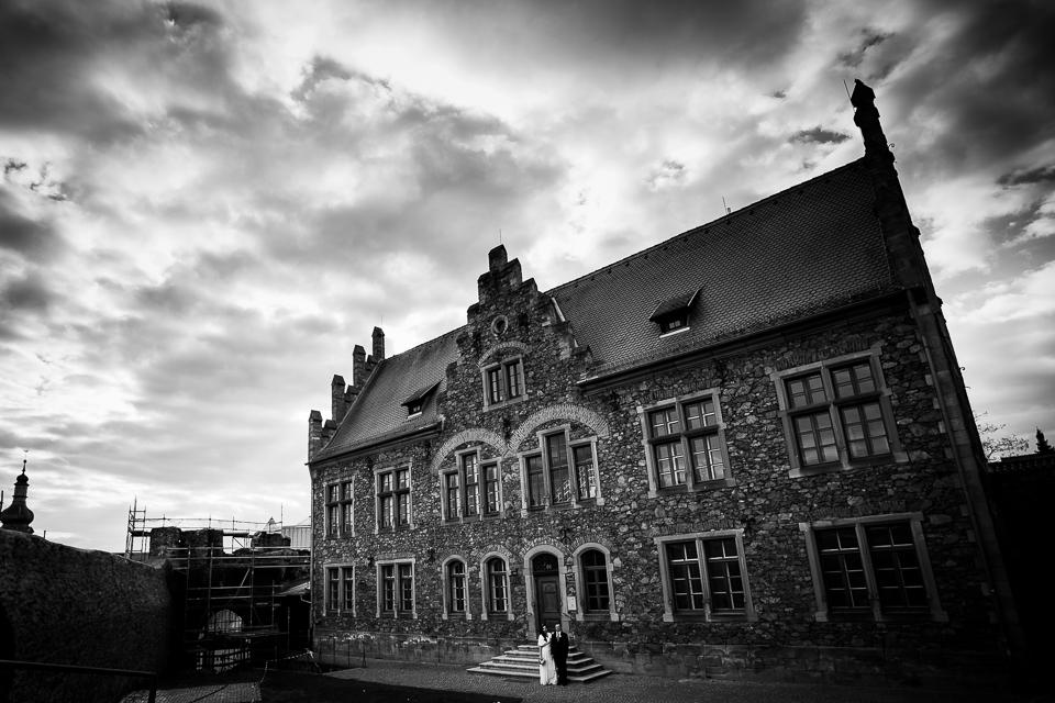 Hochzeitsfotograf-Frankfurt 371