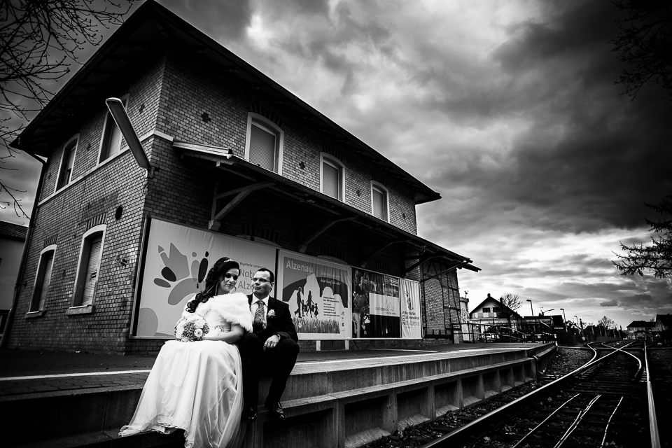 Hochzeitsfotograf-Frankfurt 398