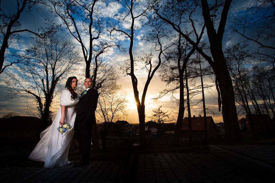 Hochzeitsfotograf-Frankfurt 460
