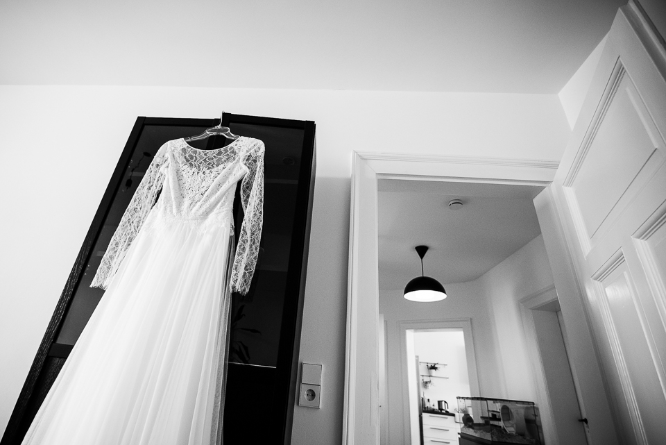 Hochzeitsfotograf-Frankfurt 20150530-120758-5278-2