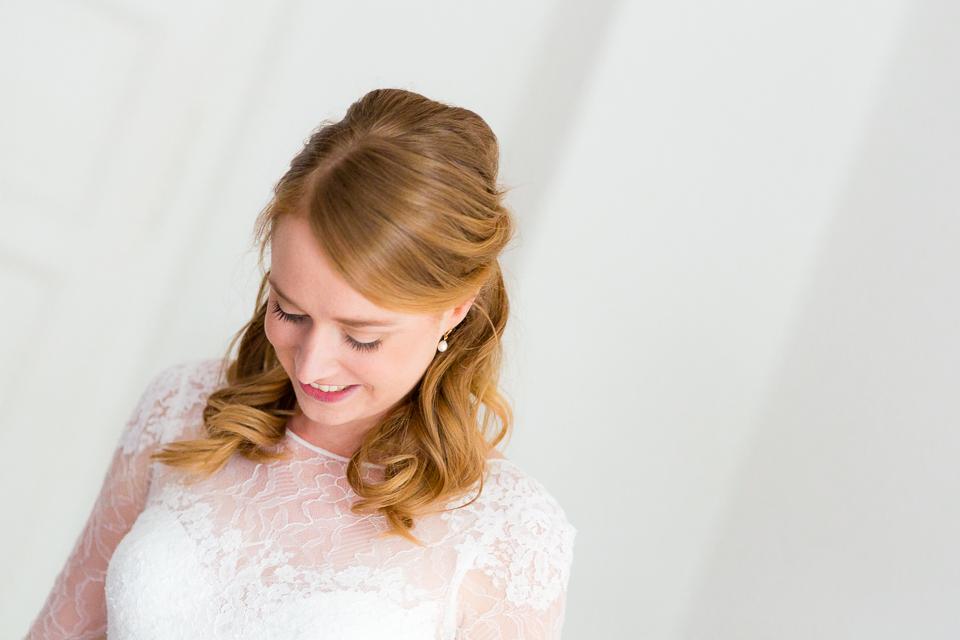 Hochzeitsfotograf-Frankfurt 20150530-130831-0594
