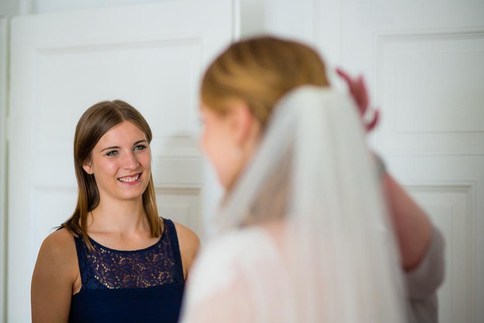 Hochzeitsfotograf-Frankfurt 20150530-130942-0621