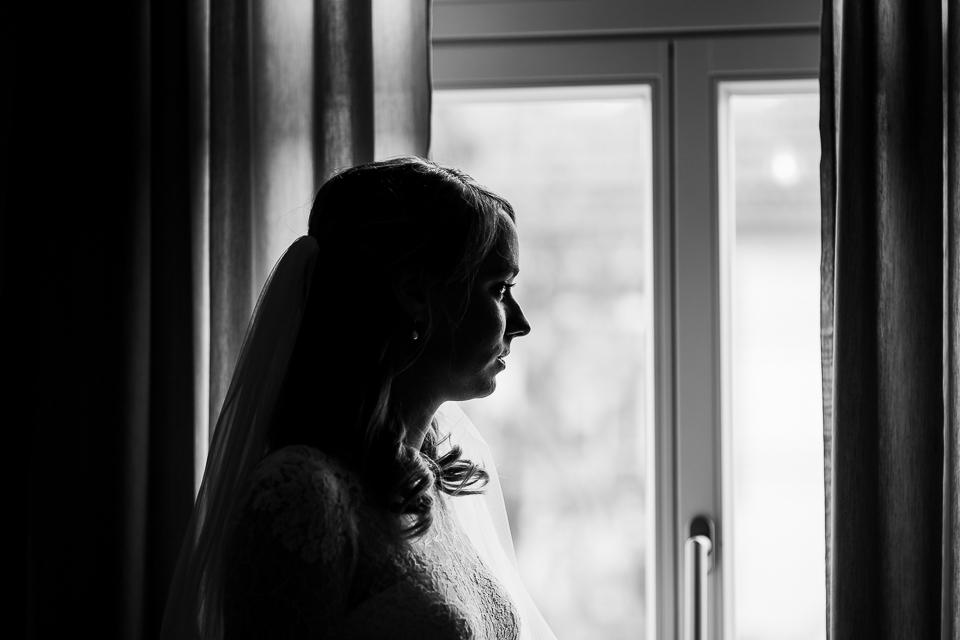 Hochzeitsfotograf-Frankfurt 20150530-131506-0675-2