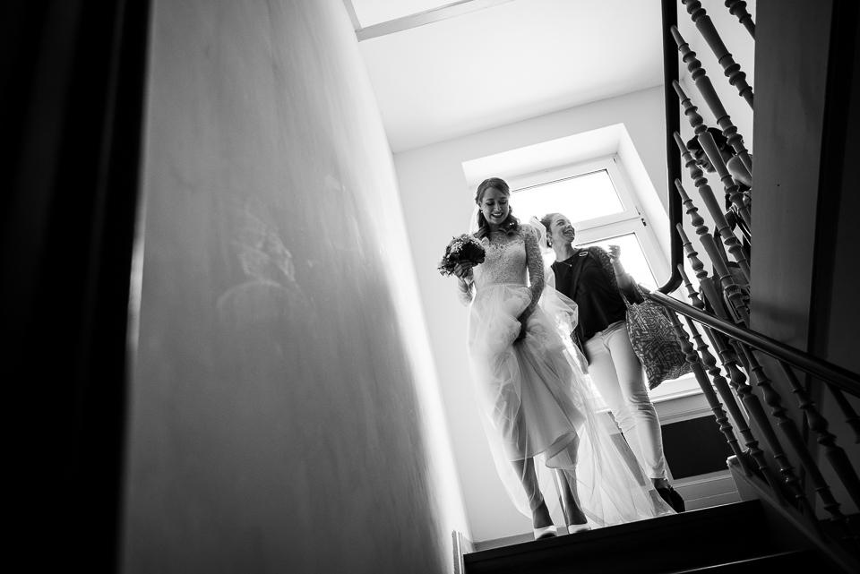 Hochzeitsfotograf-Frankfurt 20150530-132358-5582-2