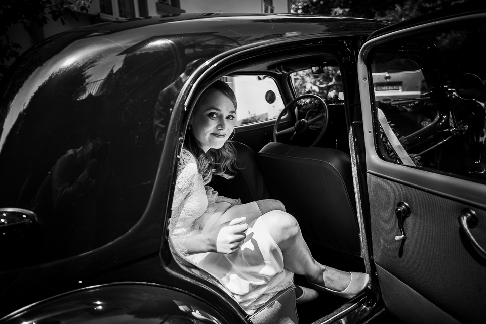 Hochzeitsfotograf-Frankfurt 20150530-140019-5660-2