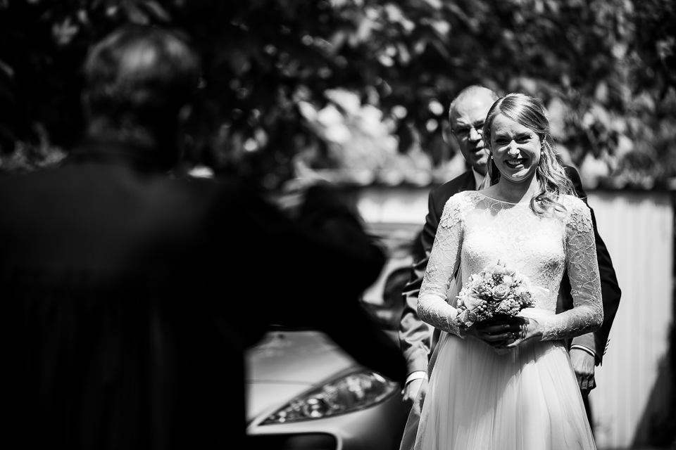 Hochzeitsfotograf-Frankfurt 20150530-140147-0717-2