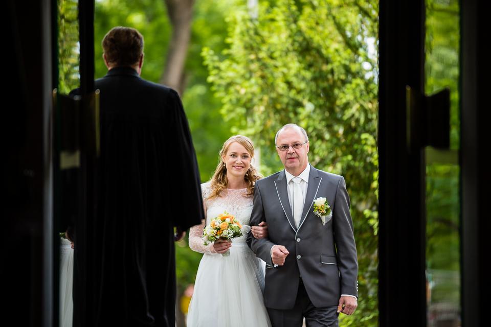 Hochzeitsfotograf-Frankfurt 20150530-140436-0736