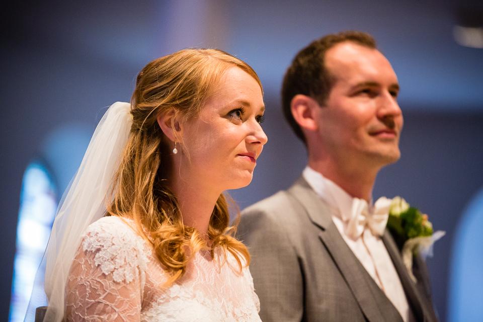 Hochzeitsfotograf-Frankfurt 20150530-140810-0773