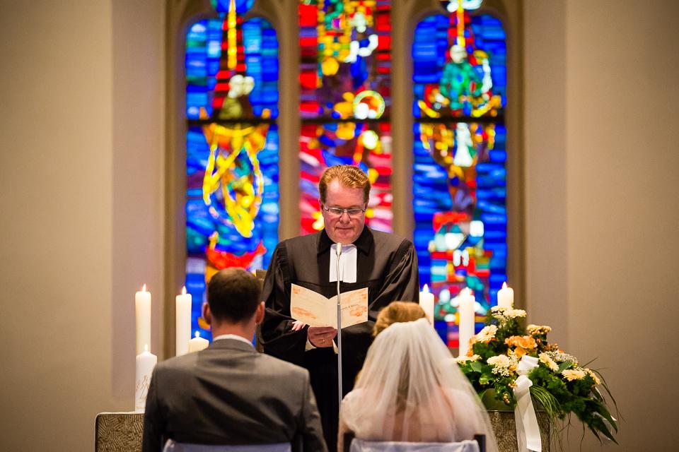 Hochzeitsfotograf-Frankfurt 20150530-141351-0830