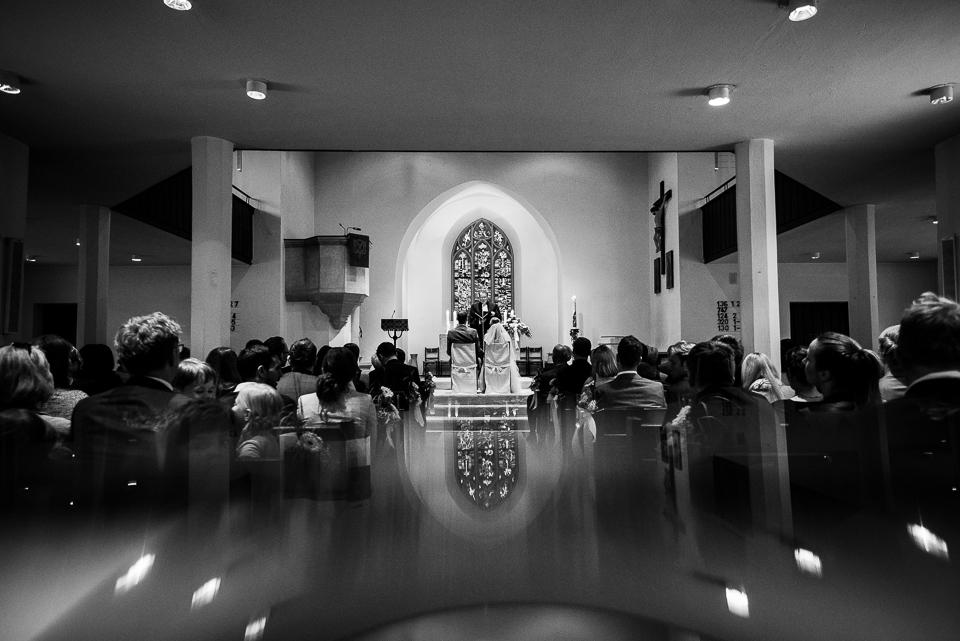 Hochzeitsfotograf-Frankfurt 20150530-142227-5738-2