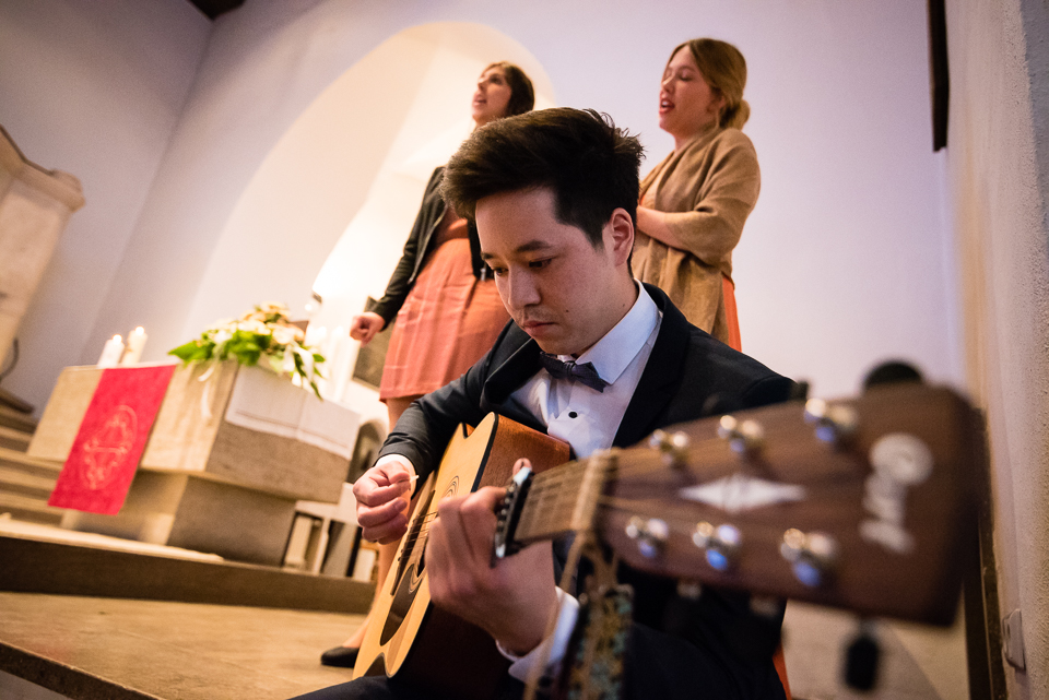 Hochzeitsfotograf-Frankfurt 20150530-144109-5749
