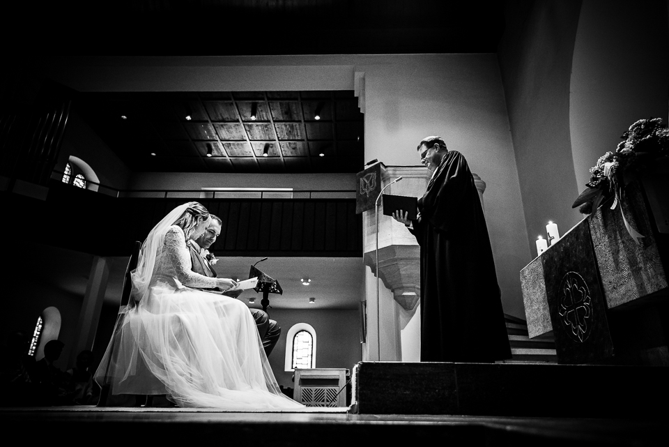Hochzeitsfotograf-Frankfurt 20150530-144854-5763-2