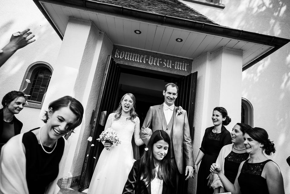Hochzeitsfotograf-Frankfurt 20150530-150022-5826-2