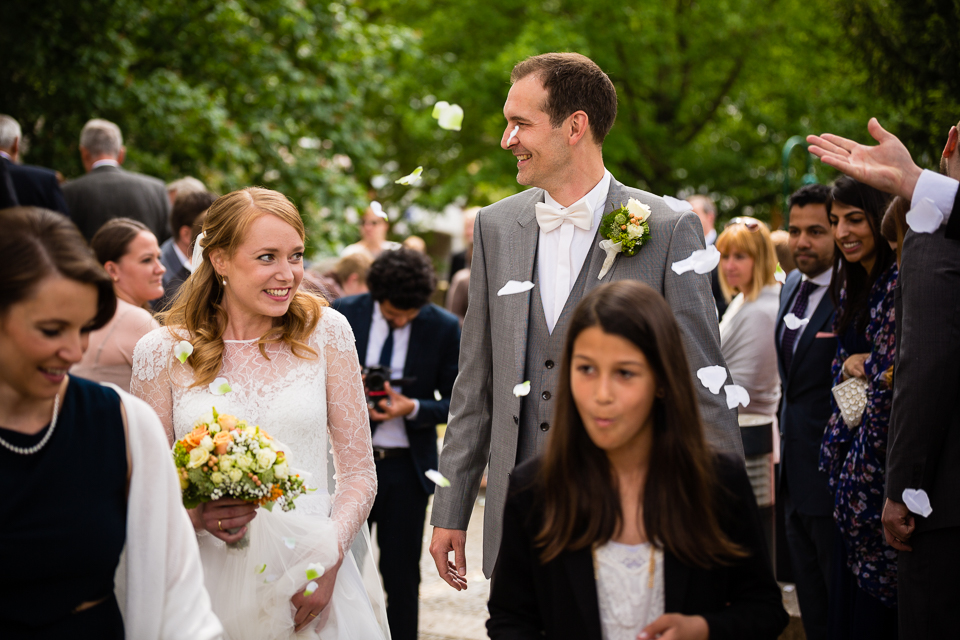 Hochzeitsfotograf-Frankfurt 20150530-150123-1187