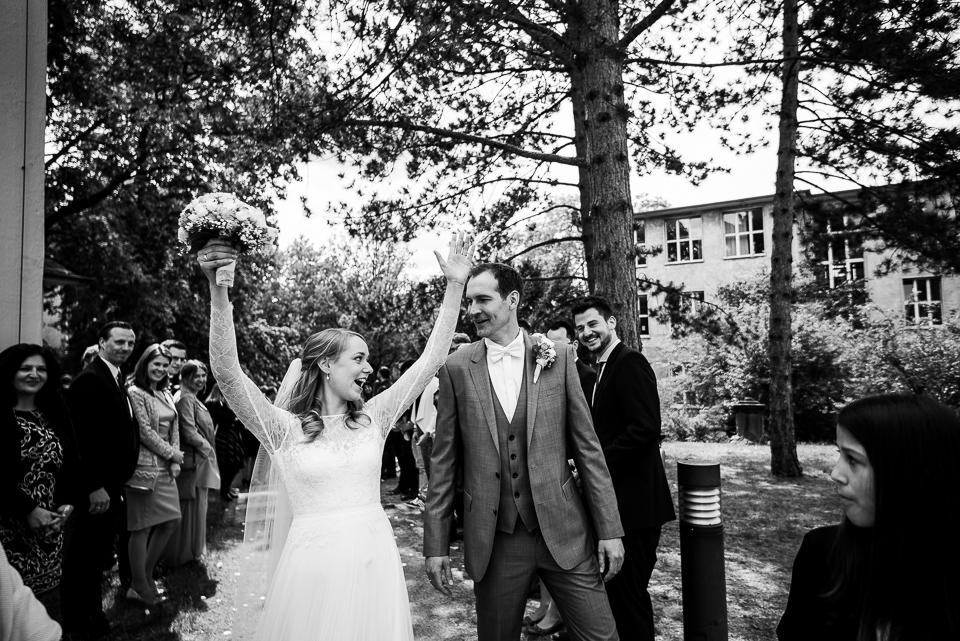 Hochzeitsfotograf-Frankfurt 20150530-150144-5903-2