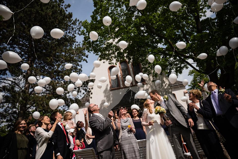 Hochzeitsfotograf-Frankfurt 20150530-153405-5935