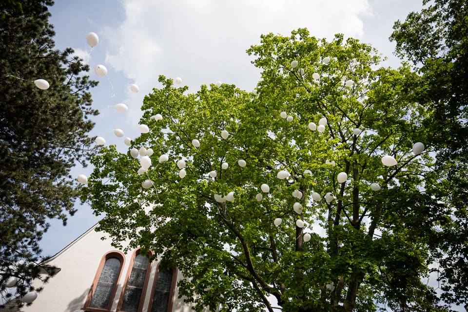 Hochzeitsfotograf-Frankfurt 20150530-153409-5944